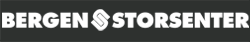Marketing/bergen-storsenter-logo.png